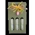 Confezione regalo pasquale-Tris evo classico