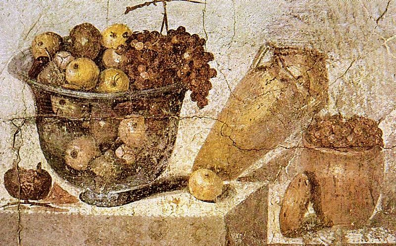 Truscia-olio-antica-Roma
