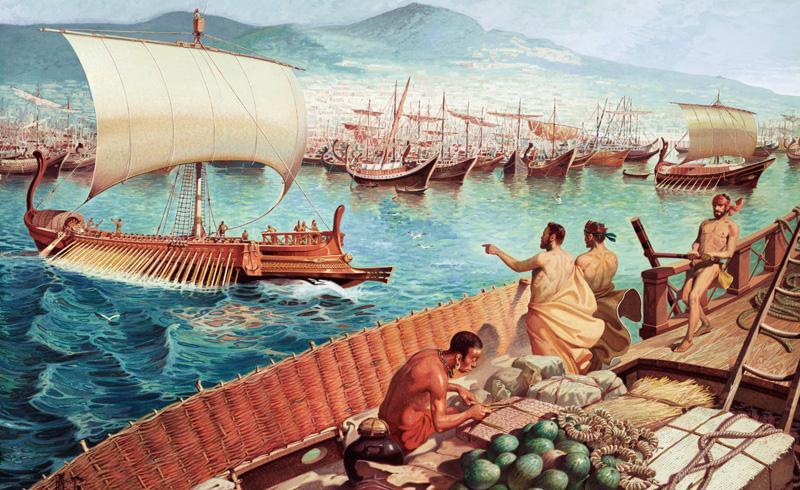 Truscia-olio-antica-Grecia